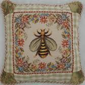 needlepoint pillows from throwmeapillow decorative pillows