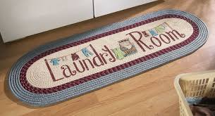 Personalized Business Rugs Amazon Com 20