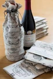 Wine As A Gift Father U0027s Day Wine Gifts From The La Motte Farm Shop U2013 La Motte