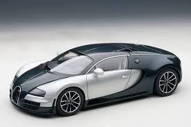 bugatti veyron supersport edition merveilleux upcoming bugatti veyron super sport models in 1 18 scale mdiecast