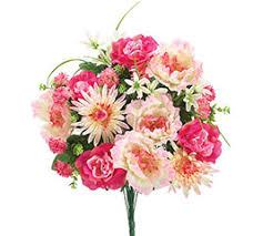 silk flowers wholesale wholesale floral silk flowers silk bouquets wreaths