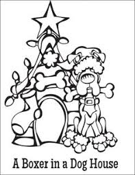 dog house coloring pages doodle art gallery tons of coloring projects occupational