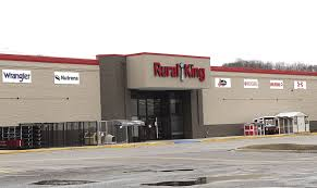 anticipated opening of rural king slated feb 20 news