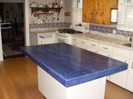 Coastal Kitchen Cabinets by Kitchen Coastal Kitchen Blue And White Kitchen Design Idea