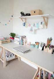 faire un bureau en bois tell me meme meme and quote inspirations