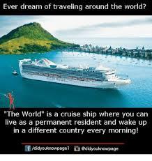 Cruise Ship Meme - 25 best memes about cruise ship cruise ship memes