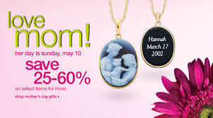 mothers day jewelry sale mothers day jewelry heart ring maro jewelry for mothers as an