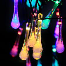 string bulb lights promotion shop for promotional string bulb