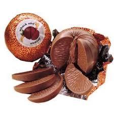 where to buy chocolate oranges favourite chocolate