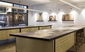 global wood flooring showrooms