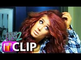 how chelsea houska dyed her hair so red best 25 chelsea houska boyfriend ideas on pinterest chelsea