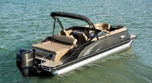 Pontoon Boat Design Ideas by Simple Used Patio Boats For Sale Home Design Planning Classy