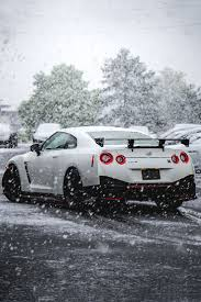 nissan altima coupe in snow 307 best japan machine images on pinterest car import cars and