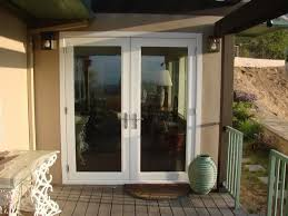 Out Swing Exterior Door Outswing Exterior Door Home Depot Page