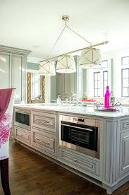 built in kitchen islands built in kitchen island custom built kitchen island cost