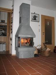 Wohnzimmer W Zburg Donnerstag Feuer Im Wohnzimmer Kaminofen