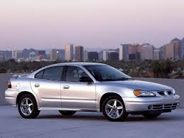 pontiac grand am gt in florida for sale used cars on buysellsearch