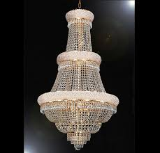 Chandelier Magnetic Crystals Magnetic Chandelier Crystal Drops Azontreasures Com