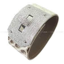 hermes bracelet white images Brandshop yochika rakuten global market hermes hermes bracelet jpg