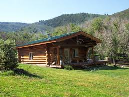 Cabins For Rent by Private Cabin Located Minutes From Glenwo Vrbo