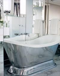 bathroom and shower ideas bathroom master bath shower ideas master bath shower remodel ideas