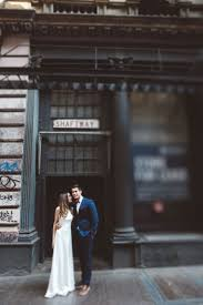 98 best city hall images on pinterest city hall weddings