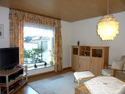 Wohnzimmer Design 2015 Wohnung U0026 Garten Ferienwohnung Haus Ursula Titisee Im Schwarzwald