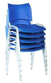 Chaise De Bureau Hello - chaise de bureau hello chaise de bureau ikaca chaise de