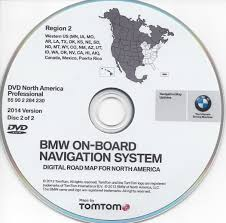 Tomtom Map Updates Tomtom Usa Maps Torrent Izaa Travel Maps Shop Tomtom Travel Maps