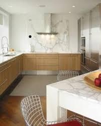 kitchen marble backsplash calacatta marble kitchen
