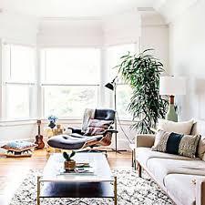 cheap home u0026 garden online home u0026 garden for 2017