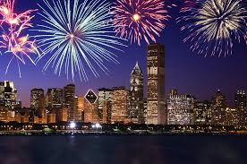 chicago new year s new year s getaways new year s with choice hotels
