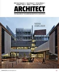 architecture design magazine amazing architecture and design magazine inside 57 best on the