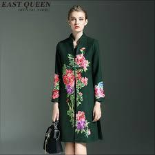 aliexpress com buy winter coat women 2016 traditional chinese