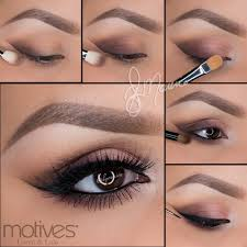 makeup professional motives cosmetics tutorial by professional makeup artist ely marino