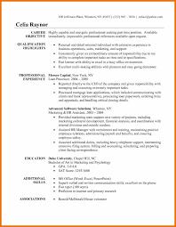Responsibility Resume Nurse Aide Resume Examples Example Of A Cna Resume Cna Resume