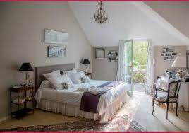 reservation chambre d hote reservation chambre d hote 54743 chambre d hotes luxe vosges les