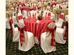 decor simple decorating ideas for church events on a budget