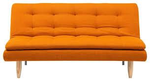 Click Clack Bed Settee Clik Clak Sofa Bed Trubyna Info
