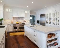 maine kitchen design kitchen design ideas buyessaypapersonline xyz outstanding maine coast kitchen design 68 about remodel online