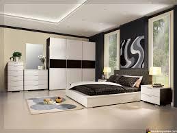 Ikea Schlafzimmer Galerie Kleine Schlafzimmer Ideen Ikea Haus Design Ideen