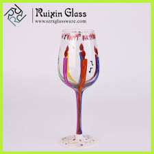 birthday wine happy birthday wine glass photo images u0026 pictures on alibaba