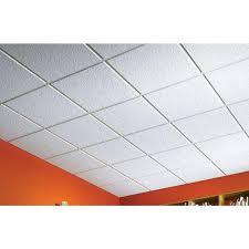 elegant second look ceiling tile home depot best 25 tin ceiling