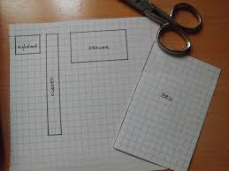 my diy weekend project 7 how to draw a floor plan u2013 the happiest
