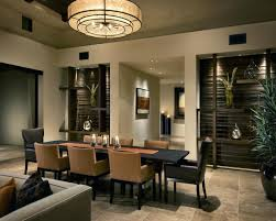 wall art for dining room contemporary modern dining room wall decor ideas best contemporary design style