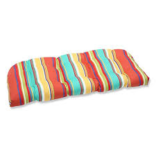 loveseat chair cushion shop