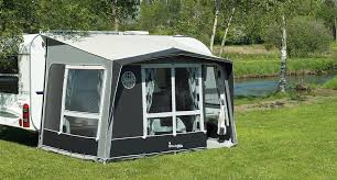 Isabella Awnings Uk Isabella Magnum Concept Porch Awning