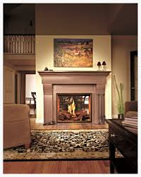 fireplaces chattanooga tn wood burning fireplaces cleveland tn