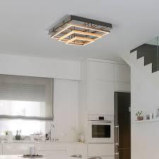 plafonier cuisine plafonnier de cuisine moderne design en image