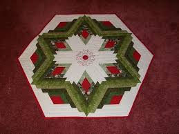 Quilted Christmas Tree Skirts To Make - 234 best sewing christmas tree skirts images on pinterest skirt